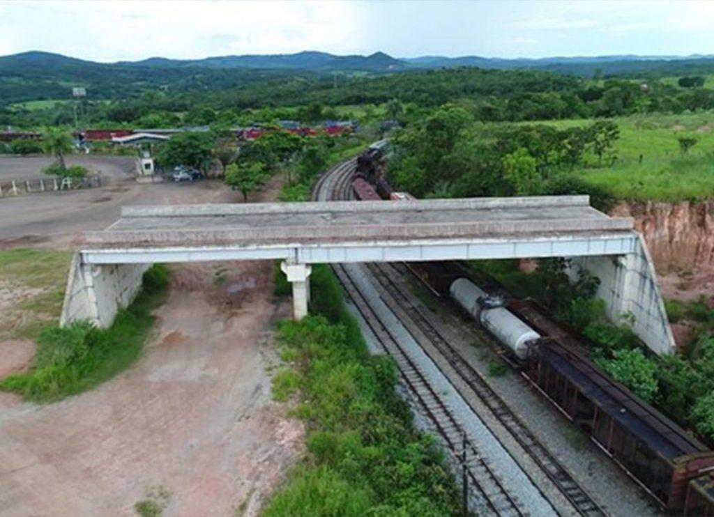 Complexo da Ferradura Divinópolis